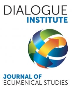 Dialogue institute 2