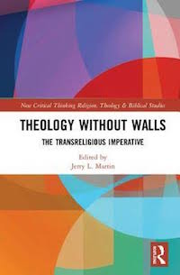 TWW -Transreligous imperative book cover small